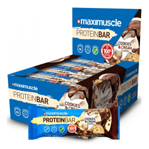 maximuscle protein bar 12 x 55g p29603 18731 image.jpg 300x300 1 high-end supps