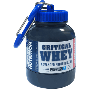 Applied Nutrition Crtiical Whey Funnel 300x300 1 high-end supps