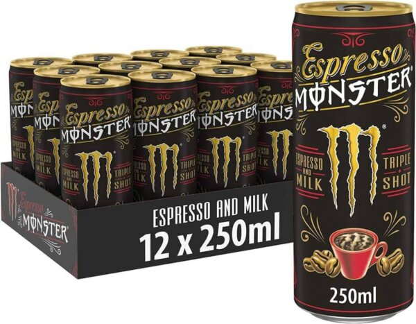 Monster Espresso 1030x802 1 high-end supps