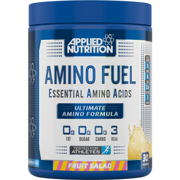 appliednutrition aminofuel high-end supps
