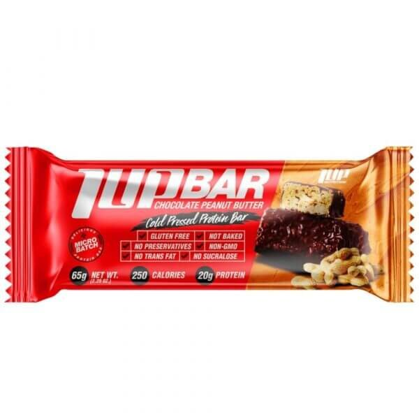 1 up nutrition 1up bar 12 x 65g p25110 15764 image 600x600 1 high-end supps