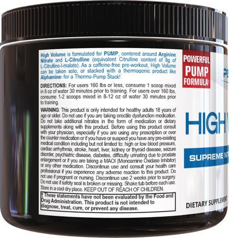 High Volume LEFT ac31bb1f d276 4a40 b82b a7a652d08b90 large high-end supps