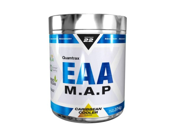 quamtrax eaa map1 2048x1536 1 high-end supps