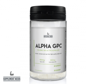 AlphaGPC2020 300x295 1 high-end supps