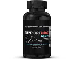 strom sport supportmax neuro caps 300x250 1 high-end supps