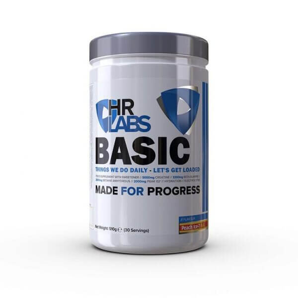 HR Labs Basic 600x600 1 high-end supps