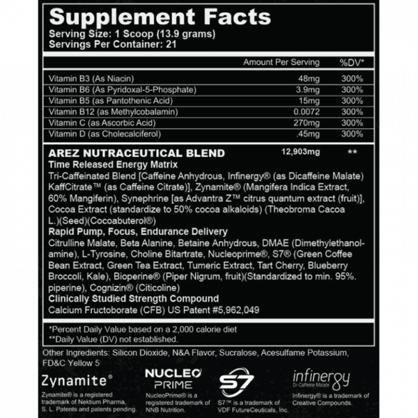 arezsuppfacts 1600x 768x768 1 high-end supps