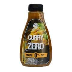 rabeko curry saus 1 high-end supps