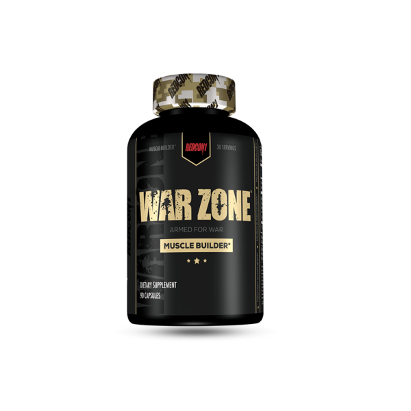 warzone high-end supps