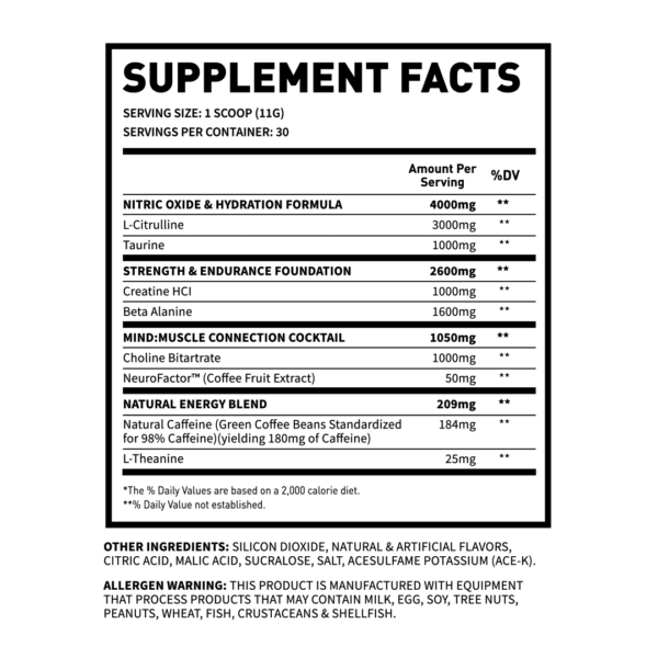 GDsport suppfacts 80ed7ddb f0e4 41d7 bf0f c77c6a2d4c74 high-end supps