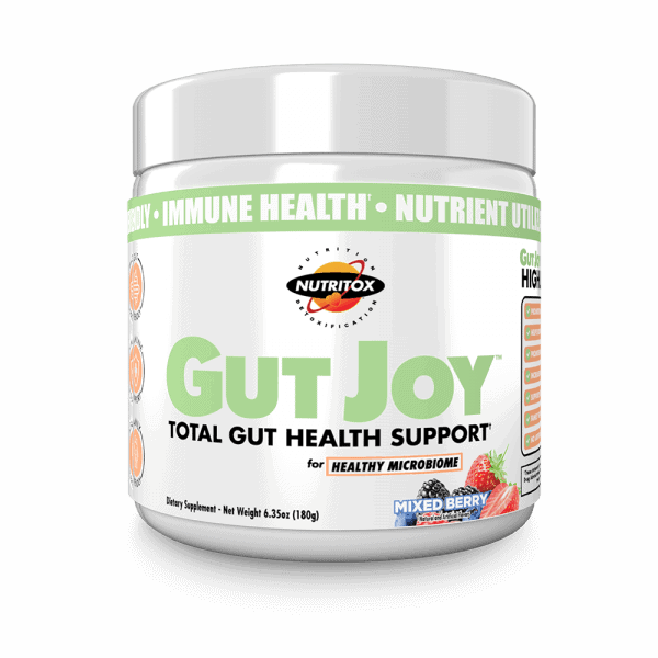GUtJoy MB front S straightoncopy 600x600 1 high-end supps