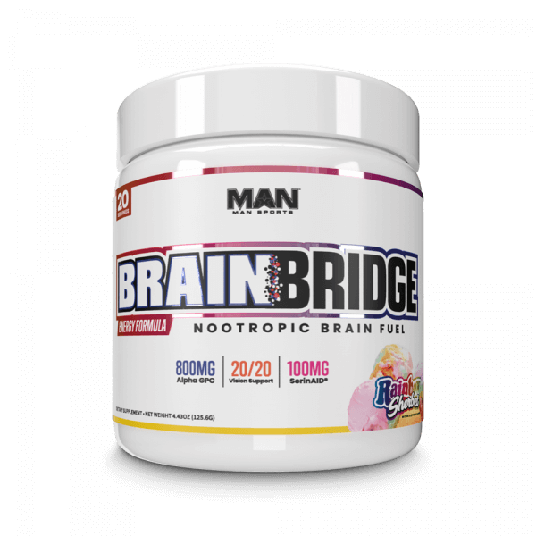 MAN Brainbridge 2 RS S STR 31c6d482 d9ae 4cdd 870f 0d10943829f8 1 high-end supps