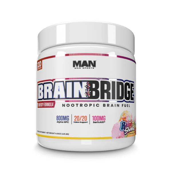 MAN Brainbridge 2 RS S STR 31c6d482 d9ae 4cdd 870f 0d10943829f8 high-end supps