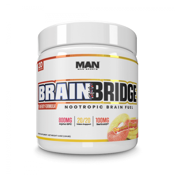 MAN Brainbridge PR 2 S STR e2a1cab2 987a 4da5 b845 f7e6c201ef08 high-end supps
