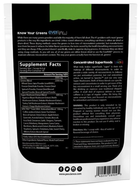 greens superfoods supplement pescience 485903 1800x1800 high-end supps