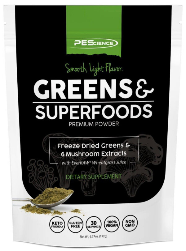 greens superfoods supplement pescience 619792 1800x1800 high-end supps