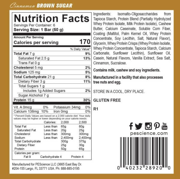 select protein bar protein pescience 537050 1800x1800 high-end supps