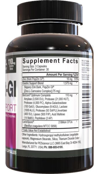 symbiont gi supplement pescience 749085 1800x1800 high-end supps