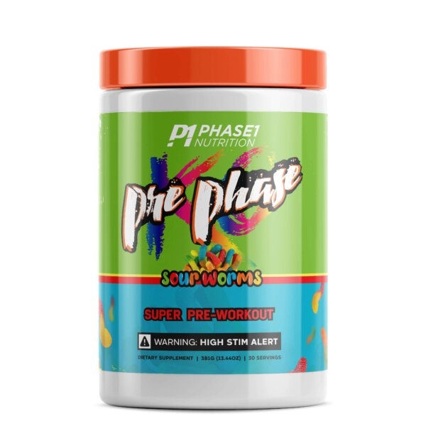 Pre Phase Render Sour Worms Front.progressive high-end supps