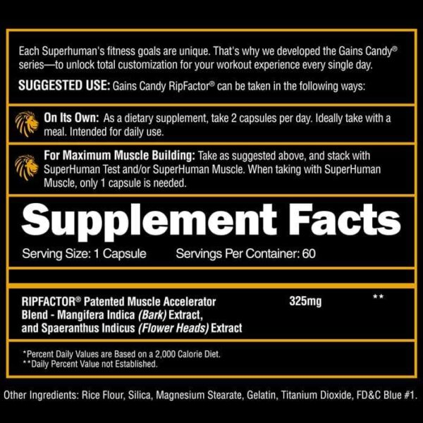 RIPFACTOR SUPP FACT 1024x1024 high-end supps