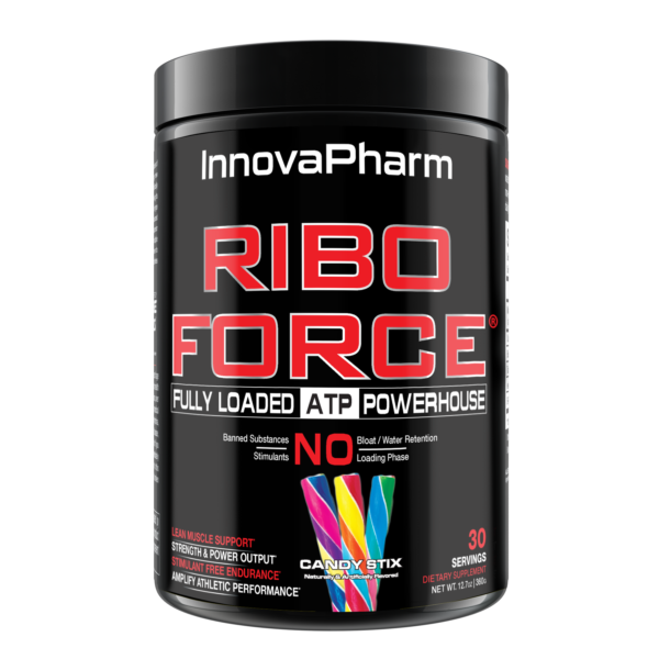 RiboforceCandyStixCenter 1800x1800 high-end supps