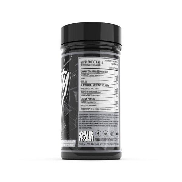 Right 1800x1800 high-end supps