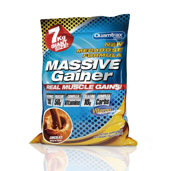 Massive Gainer 7k Chocolate Quamtrax scaled 1 high-end supps